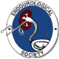 Endourological Society